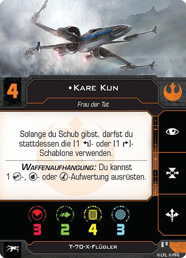 [Schiffsbeschreibung] X-Wing T-70 D_x-wi17