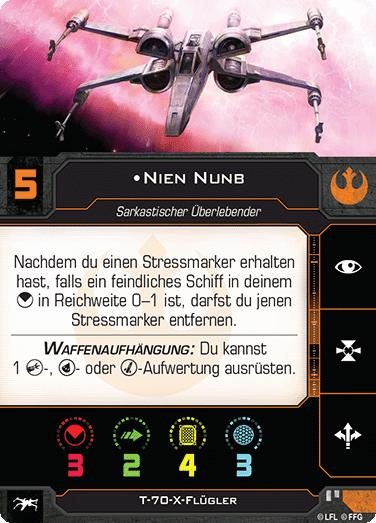[Schiffsbeschreibung] X-Wing T-70 D_x-wi19
