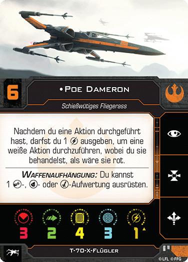 [Schiffsbeschreibung] X-Wing T-70 D_x-wi20