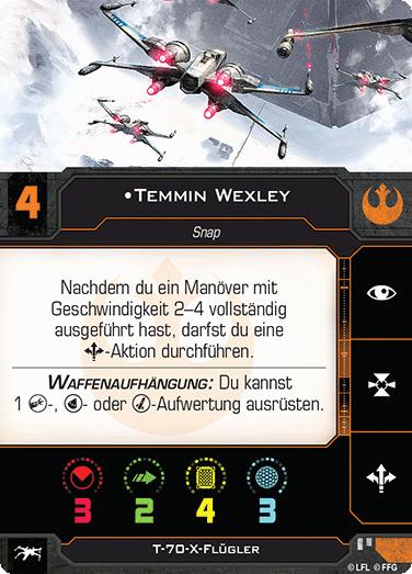 [Schiffsbeschreibung] X-Wing T-70 D_x-wi21
