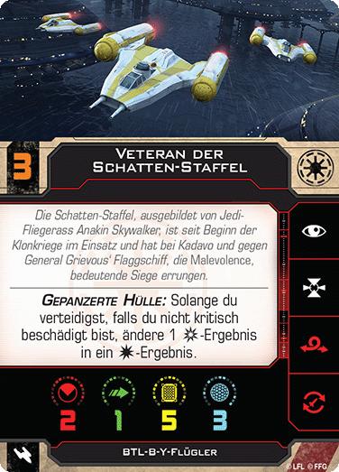 [Schiffsbeschreibung] Y-Wing BTL-B (Galaktische Republik) D_y-wi10