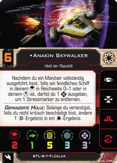 [Schiffsbeschreibung] Y-Wing BTL-B (Galaktische Republik) D_y-wi12