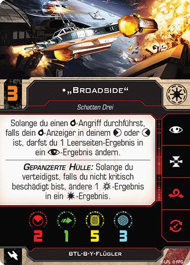 [Schiffsbeschreibung] Y-Wing BTL-B (Galaktische Republik) D_y-wi13