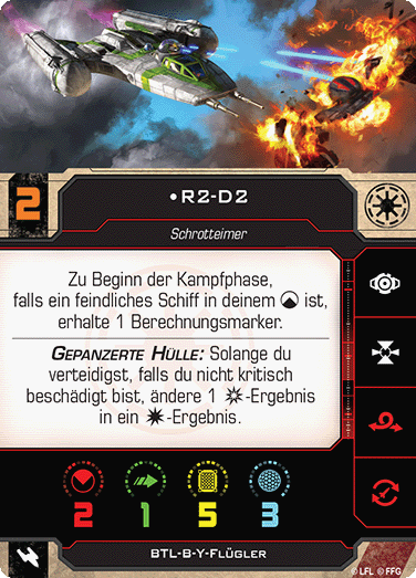[Schiffsbeschreibung] Y-Wing BTL-B (Galaktische Republik) D_y-wi17
