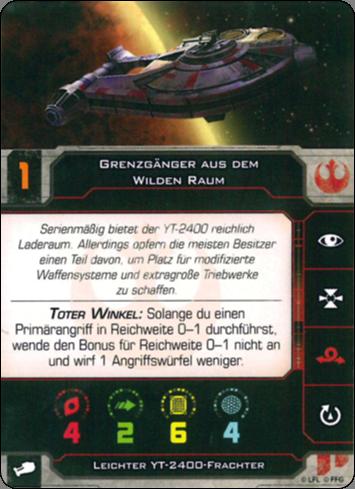 [Schiffsbeschreibung] YT-2400 Frachter D_yt-210