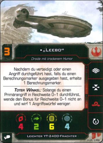 [Schiffsbeschreibung] YT-2400 Frachter D_yt-211