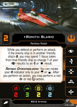 [Schiffsbeschreibung] A-Wing RZ-2 (Widerstand) E_a_wi20