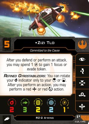 [Schiffsbeschreibung] A-Wing RZ-2 (Widerstand) E_a_wi21
