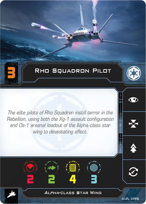 [Schiffsbeschreibung] Sternflügler der Alpha-Klasse E_alph11