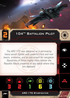 [Vorschau] Schiffe und Piloten der neuen Fraktionen E_arc-14