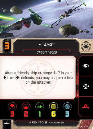 [Vorschau] Schiffe und Piloten der neuen Fraktionen E_arc-15