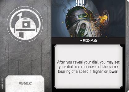 [Übersicht] Upgrades der Galaktischen Republik (exklusiv) E_astr27