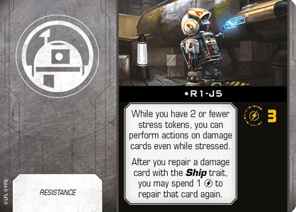 [Übersicht] Upgrades des Widerstandes E_astr29