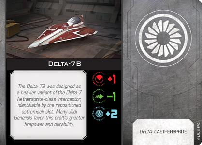 [Schiffsbeschreibung] Delta-7 Aethersprite E_conf20
