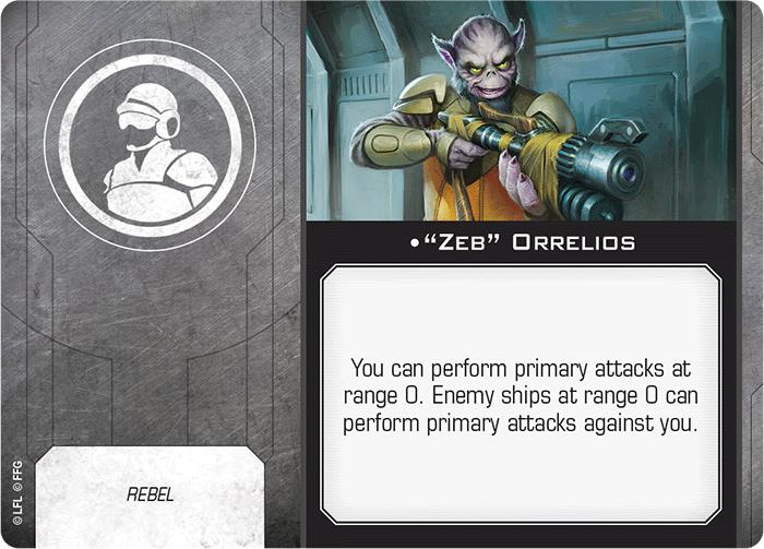 [Übersicht] Crew-Upgrades der Rebellen E_crew10