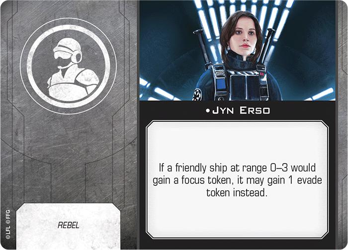 [Übersicht] Crew-Upgrades der Rebellen E_crew12