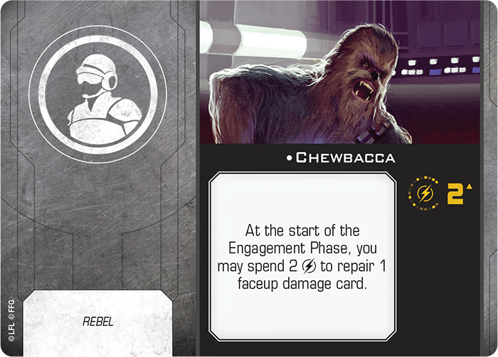 [Übersicht] Crew-Upgrades der Rebellen E_crew15