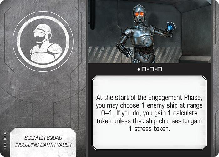 [Übersicht] Crew-Upgrades des Imperiums E_crew22