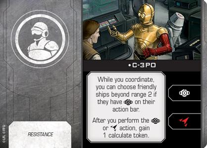 [Übersicht] Upgrades des Widerstandes E_crew42