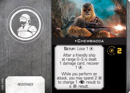 [Übersicht] Upgrades des Widerstandes E_crew43