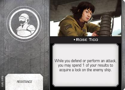 [Übersicht] Upgrades des Widerstandes E_crew45