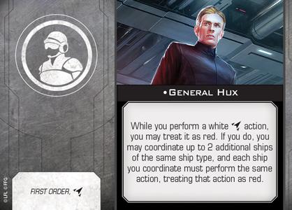 [Übersicht] Upgrades der Ersten Ordnung E_crew48
