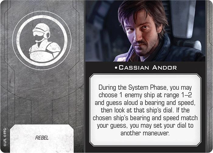 Cassian Andor + Gespür E_crew52