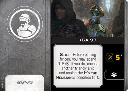 [Übersicht] Upgrades des Widerstandes E_crew64