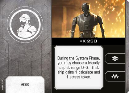 [Übersicht] Upgrades der Rebellen E_crew71