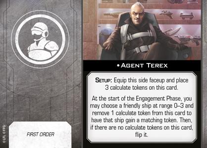 [Übersicht] Upgrades der Ersten Ordnung E_crew72