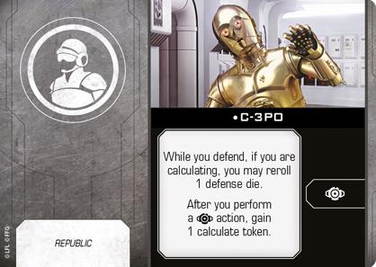 [Übersicht] Upgrades der Galaktischen Republik (exklusiv) E_crew73