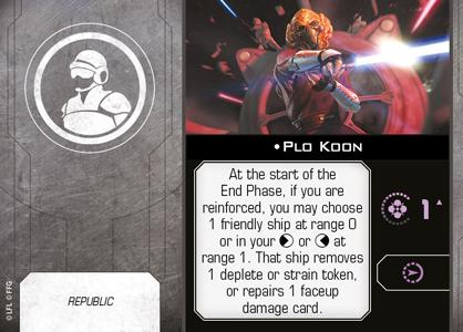 [Übersicht] Upgrades der Galaktischen Republik (exklusiv) E_crew74
