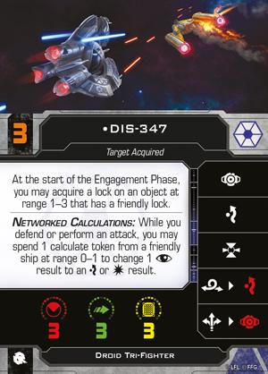 [Schiffsbeschreibung] Tri-Jäger der Droiden E_droi12