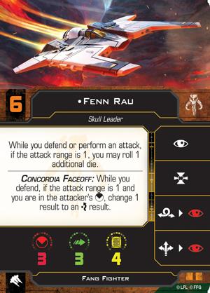 [Schiffsbeschreibung] Fang Jäger (Fang-Fighter) E_fang15