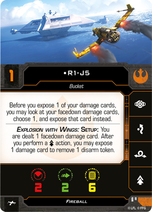 [Schiffsbeschreibung] Fireball E_fire19