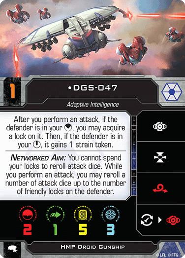 [Schiffsbeschreibung] HMP Droid Gunship E_hmp_12