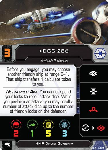 [Schiffsbeschreibung] HMP Droid Gunship E_hmp_13