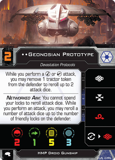 [Schiffsbeschreibung] HMP Droid Gunship E_hmp_14