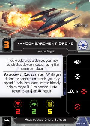[Vorschau] Schiffe und Piloten der neuen Fraktionen E_hyen10