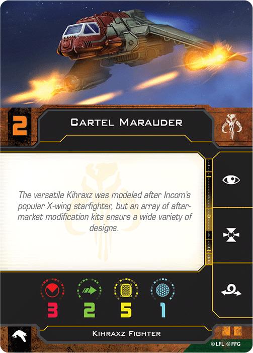 [Schiffsbeschreibung] Kihraxz - Fighter E_kihr10