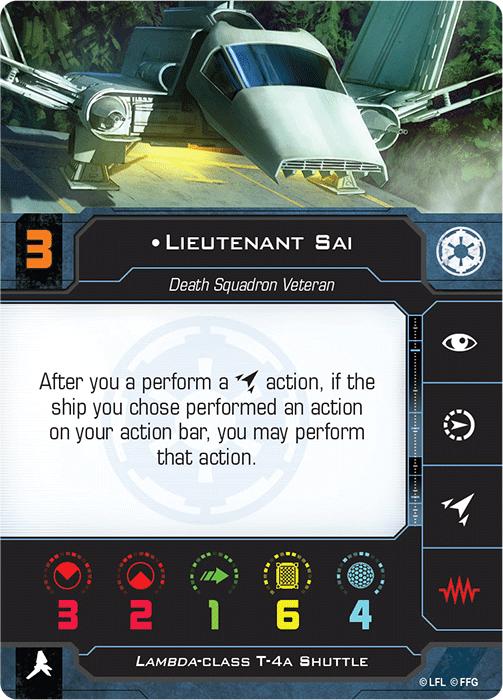 [Schiffsbeschreibung] Raumfähre der Lambda-Klasse E_lamb12