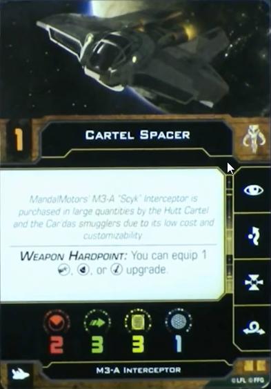 [Schiffsbeschreibung] M3-A Scyk Abfangjäger E_m3-a10