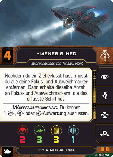 [Schiffsbeschreibung] M3-A Scyk Abfangjäger E_m3-a13