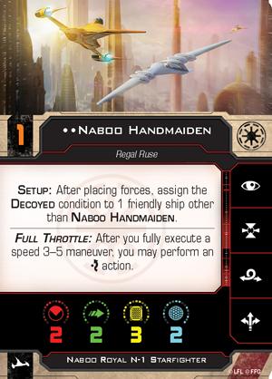 [Schiffsbeschreibung] N1-Naboo Starfighter E_n1_n10