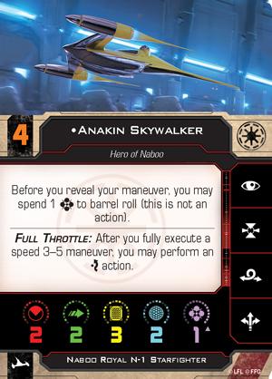 [Schiffsbeschreibung] N1-Naboo Starfighter E_n1_n11