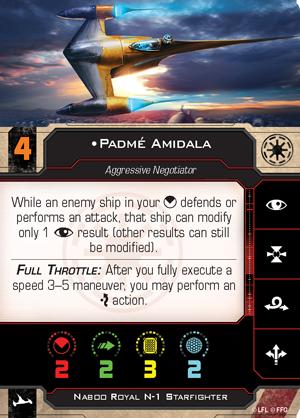 [Schiffsbeschreibung] N1-Naboo Starfighter E_n1_n13