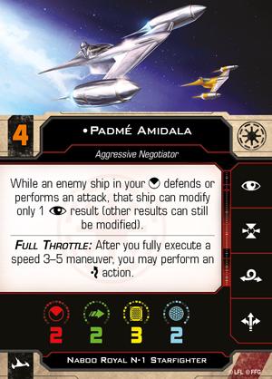 [Schiffsbeschreibung] N1-Naboo Starfighter E_n1_n16