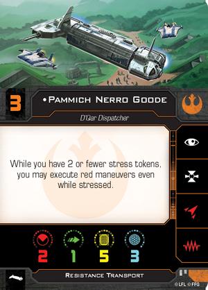 [Schiffsbeschreibung] Transporter des Widerstands E_resi11