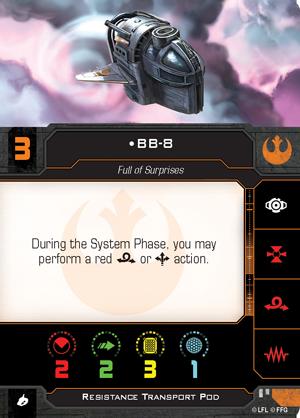 [Schiffsbeschreibung] Transporter des Widerstands E_resi14
