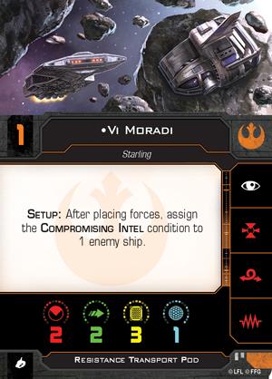 [Schiffsbeschreibung] Transporter des Widerstands E_resi17